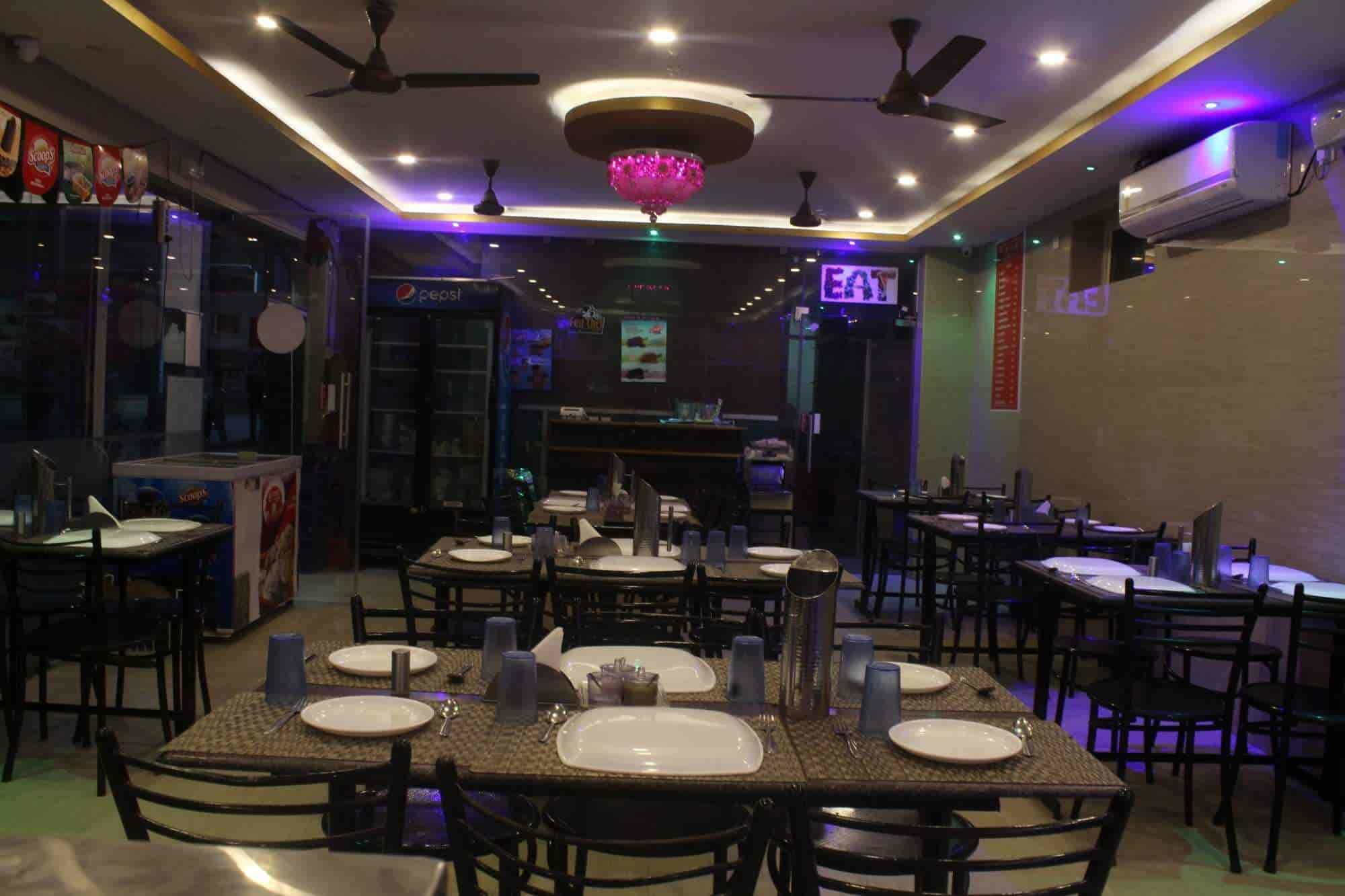 Sruthis Dine In Restaurant And Bakery Mini Banquet Hall Photos Rajvihar Kurnool Restaurants