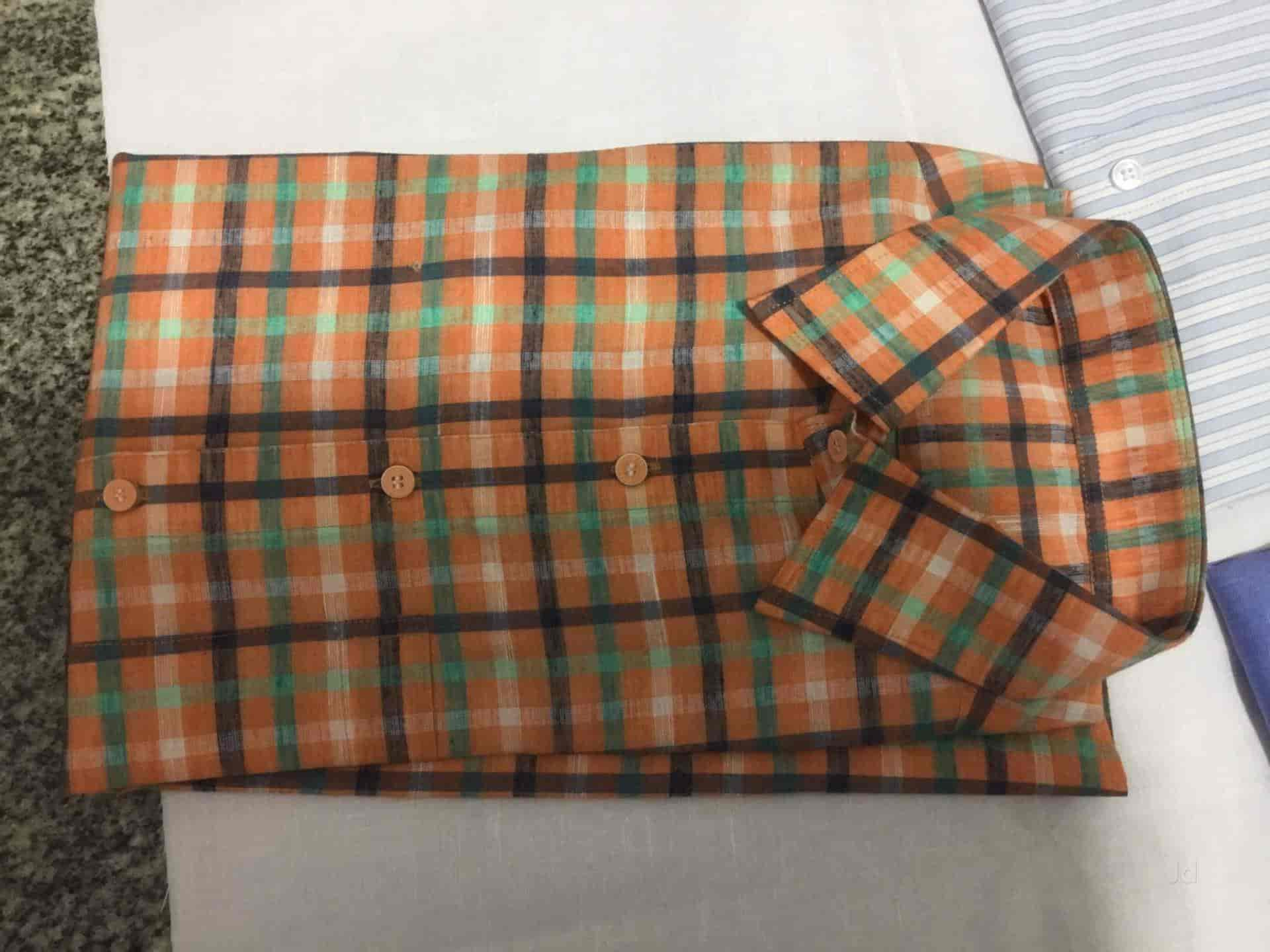 LIFE STYLE TAILOR, Revenue Colony - Tailors in Kurnool - Justdial