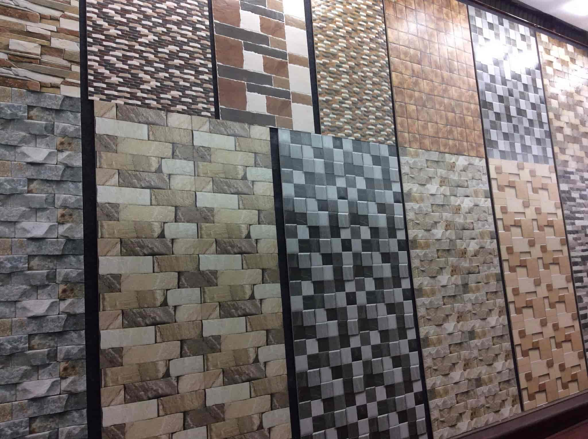 new quality tiles and sanitary ware nandyal check post new quality tiles sanitary ware flooring tile dealers in kurnool justdial