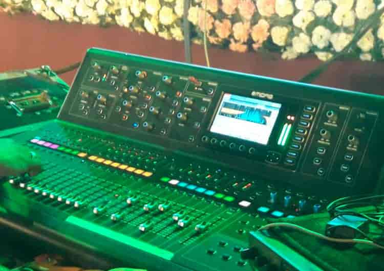 Vegad Sound, Anjar - Audio Visual Equipment Repair