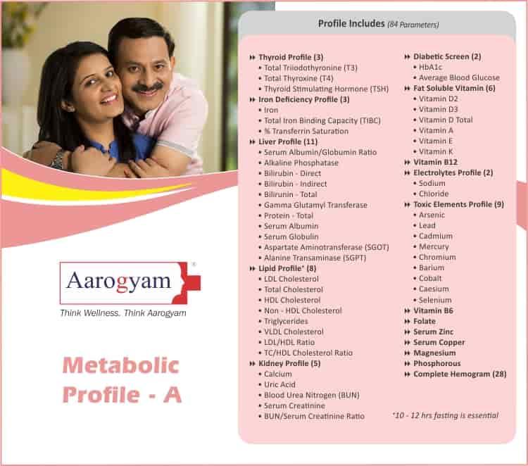 Atg training institutes in bangalore dating