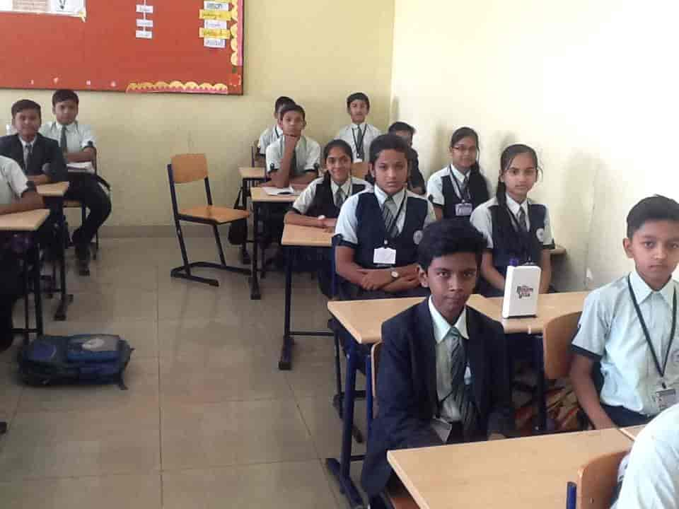 Mount Litera Zee School Photos Latur Pictures Images Gallery