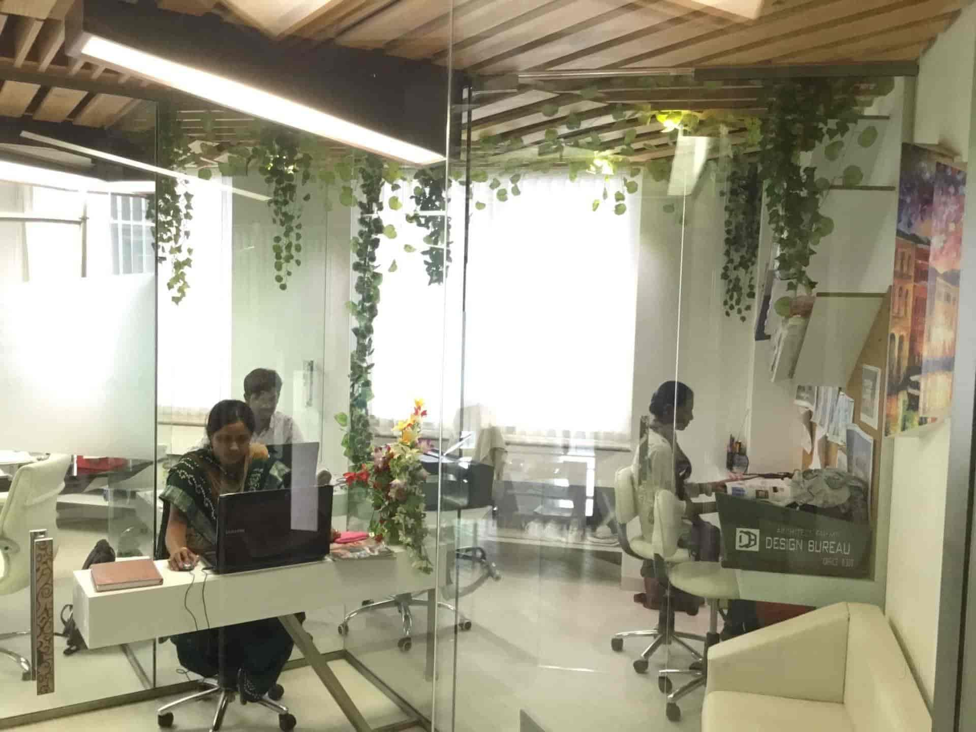 Architect fahims design bureau architects in latur justdial