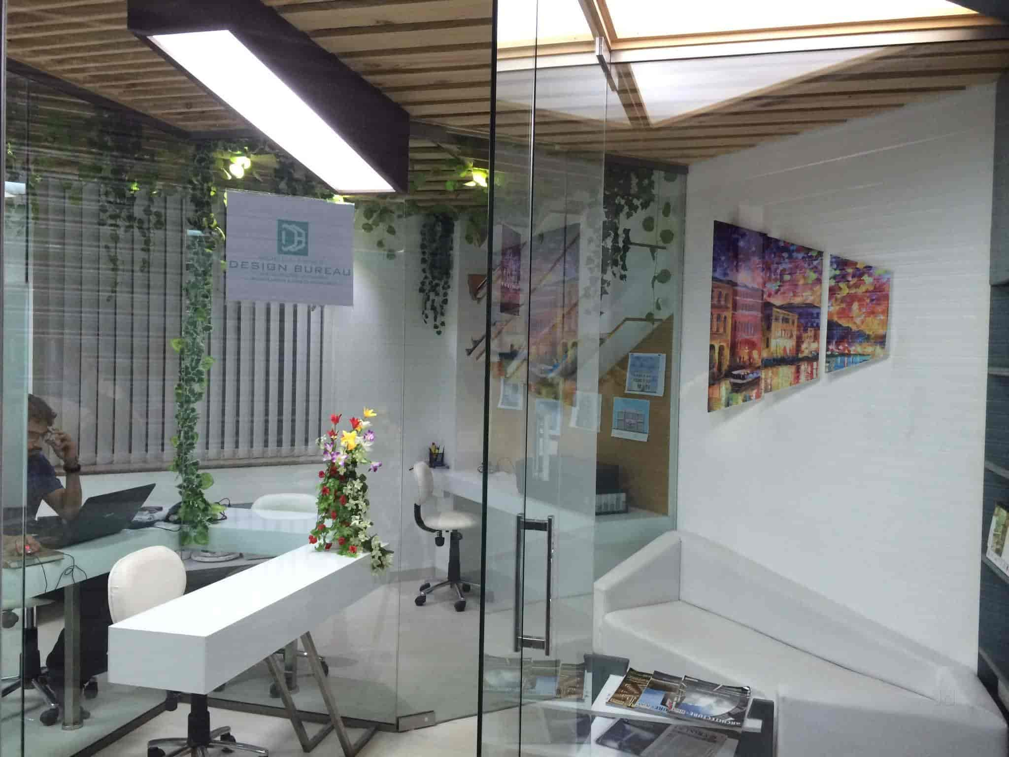 Architect fahims design bureau photos latur pictures & images