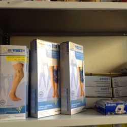 Yash Pharma Distributor - Surgical Equipment Dealers - Book