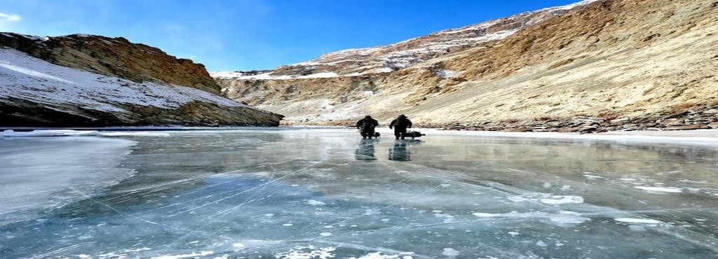 adventure travel house leh ho travel agents in leh ladakh justdial