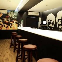 Deja Brew All Day Pub, Gavliwada, Lonavala - Lounge Bars - Justdial