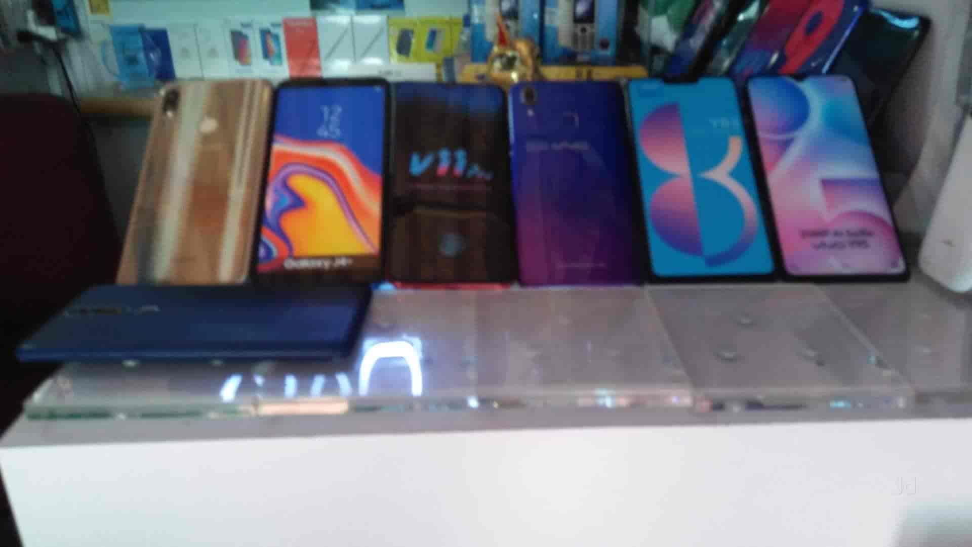 c6e691b4d9 Swara Mobile Shopee, Tungarli - Mobile Phone Dealers in Lonavala - Justdial
