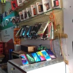 18636ff599 ... Inside View - Swara Mobile Shopee Photos, Tungarli, Lonavala - Mobile  Phone Dealers ...