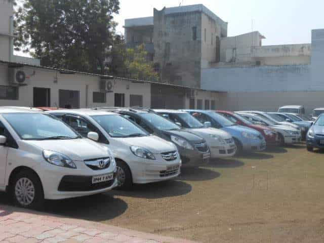 Lucknow Car Bazar Nirala Nagar Second Hand Car Dealers In Lucknow