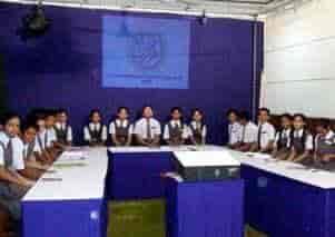 City Montessori School Anand Ngr Photos Anand Nagar Lucknow