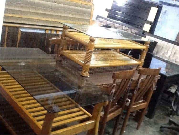 ... New Long Life Furniture Photos, Lalbagh, Lucknow   Furniture Dealers