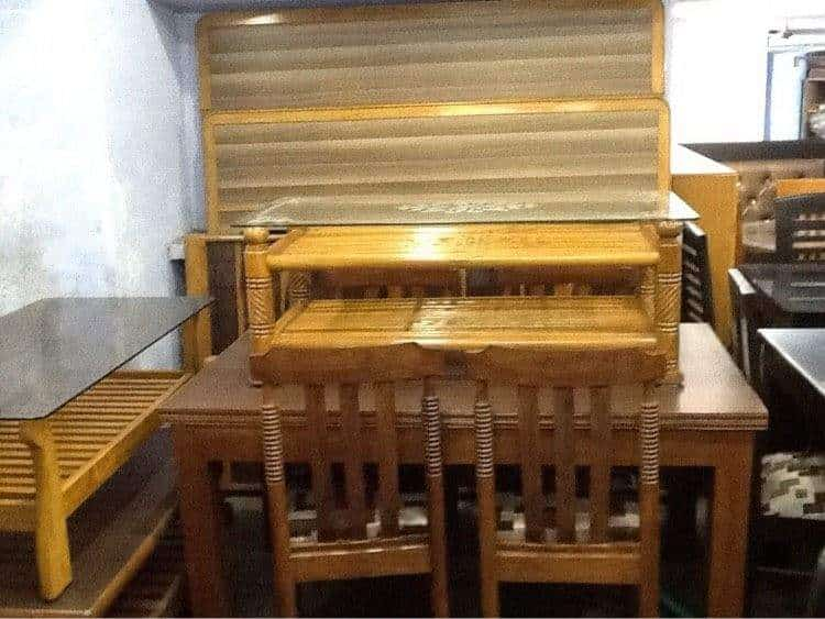 Exceptionnel ... New Long Life Furniture Photos, Lalbagh, Lucknow   Furniture Dealers ...