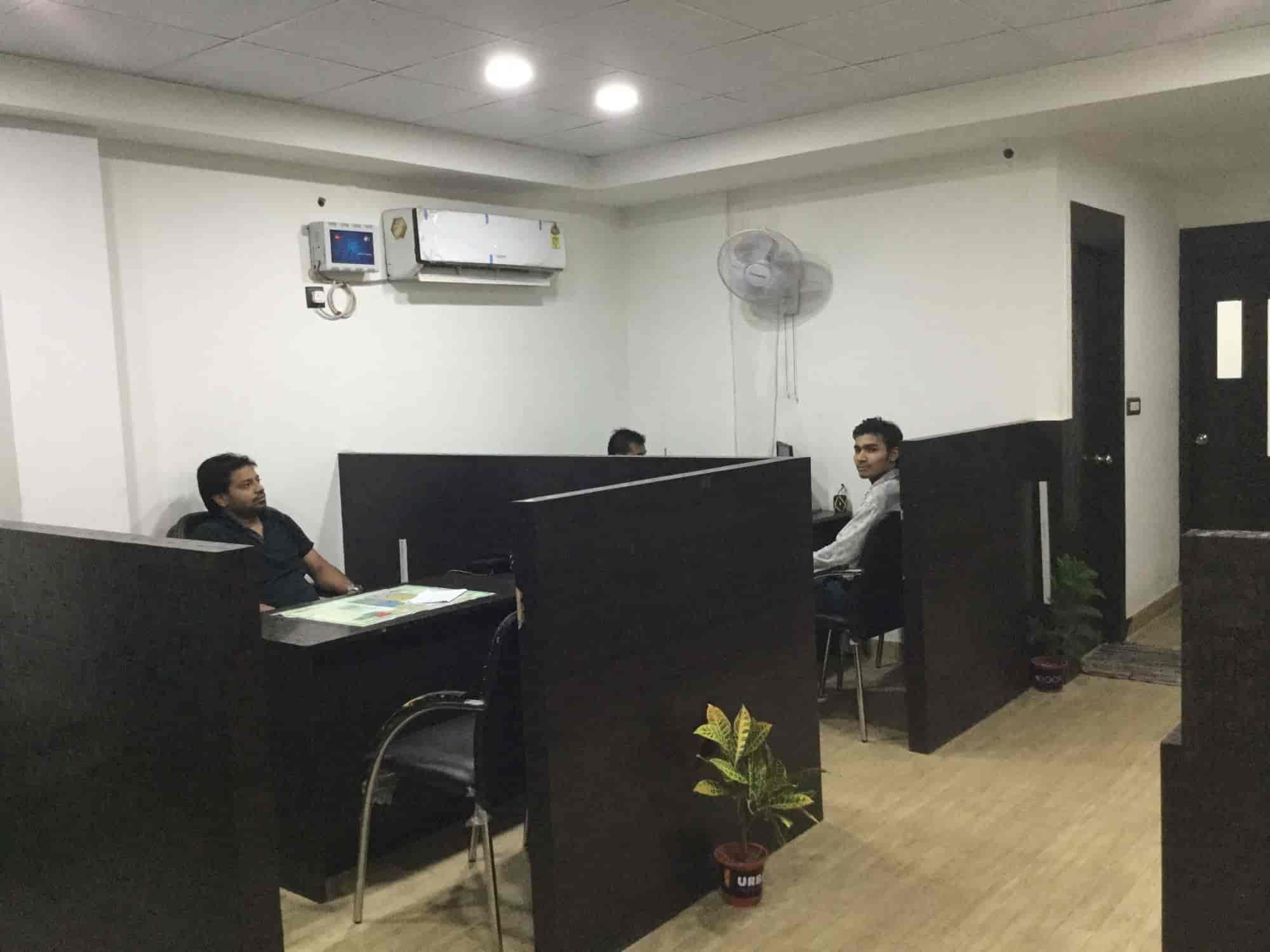 ... Urbandoor Infratech Pvt Ltd Photos, Gomti Nagar, Lucknow   Search  Engine Optimization Services