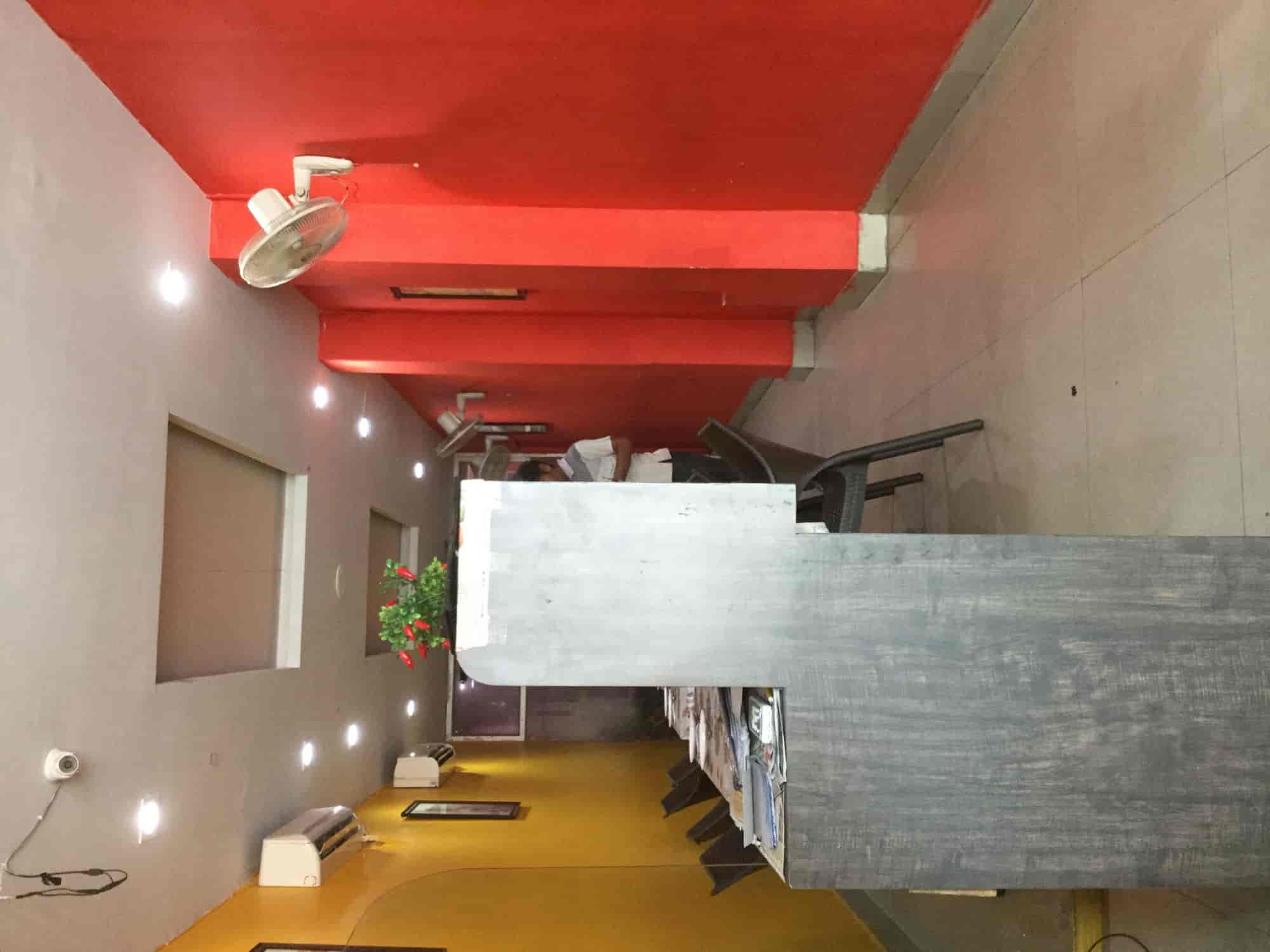 Krazy Kitchen Photos, Kapoorthala, Lucknow- Pictures & Images ...