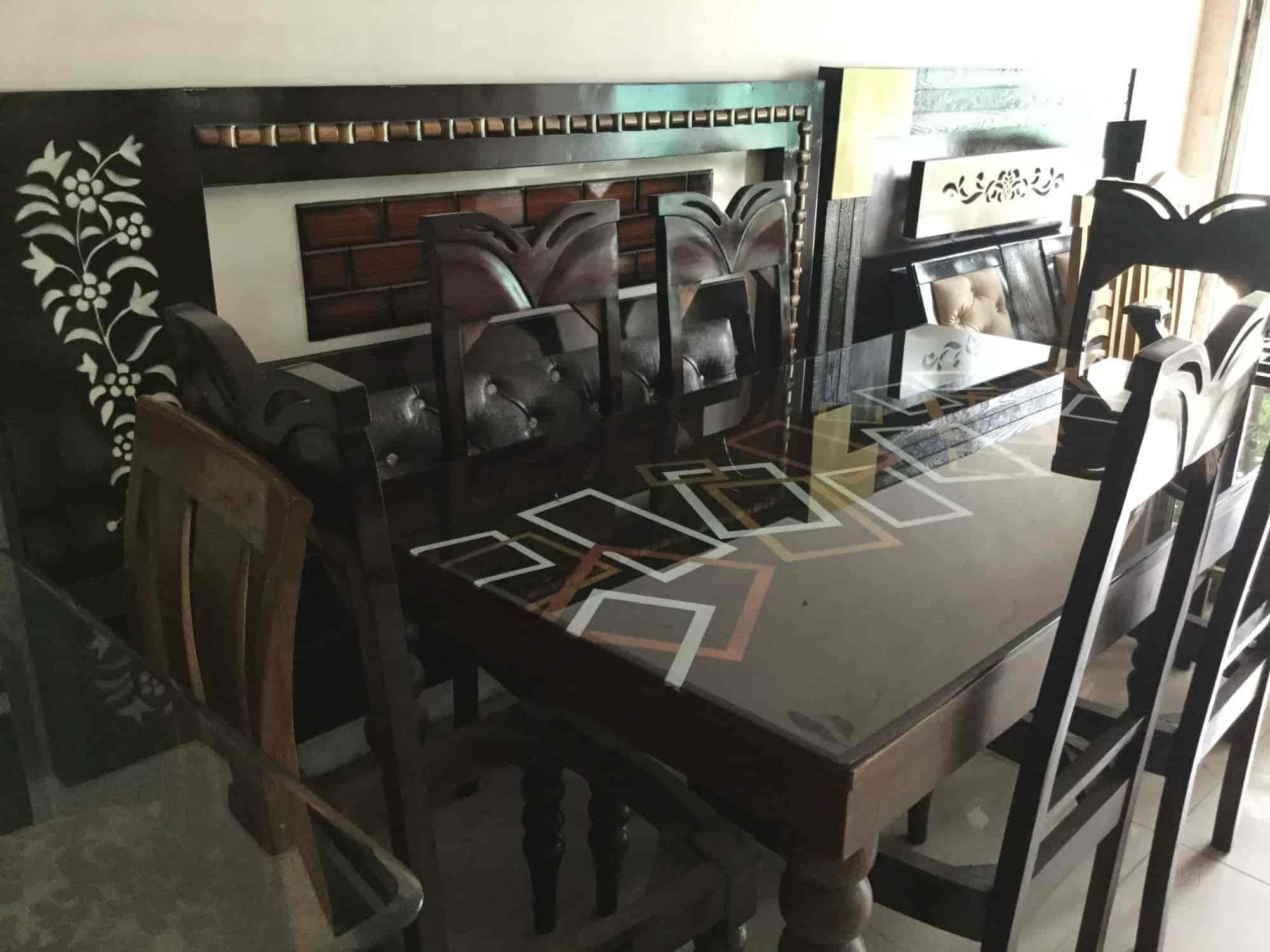 ... Furniture Traders Welfare Association Photos, Indira Nagar Lucknow, ...