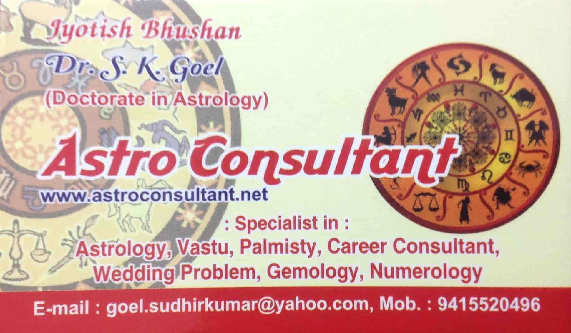 astrology business cards - Ideal.vistalist.co