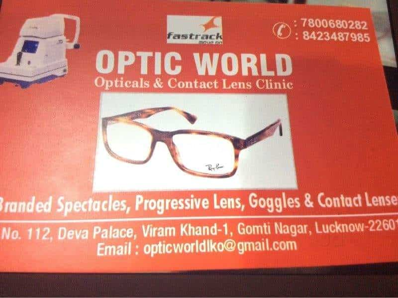 d4128011714 Optic World