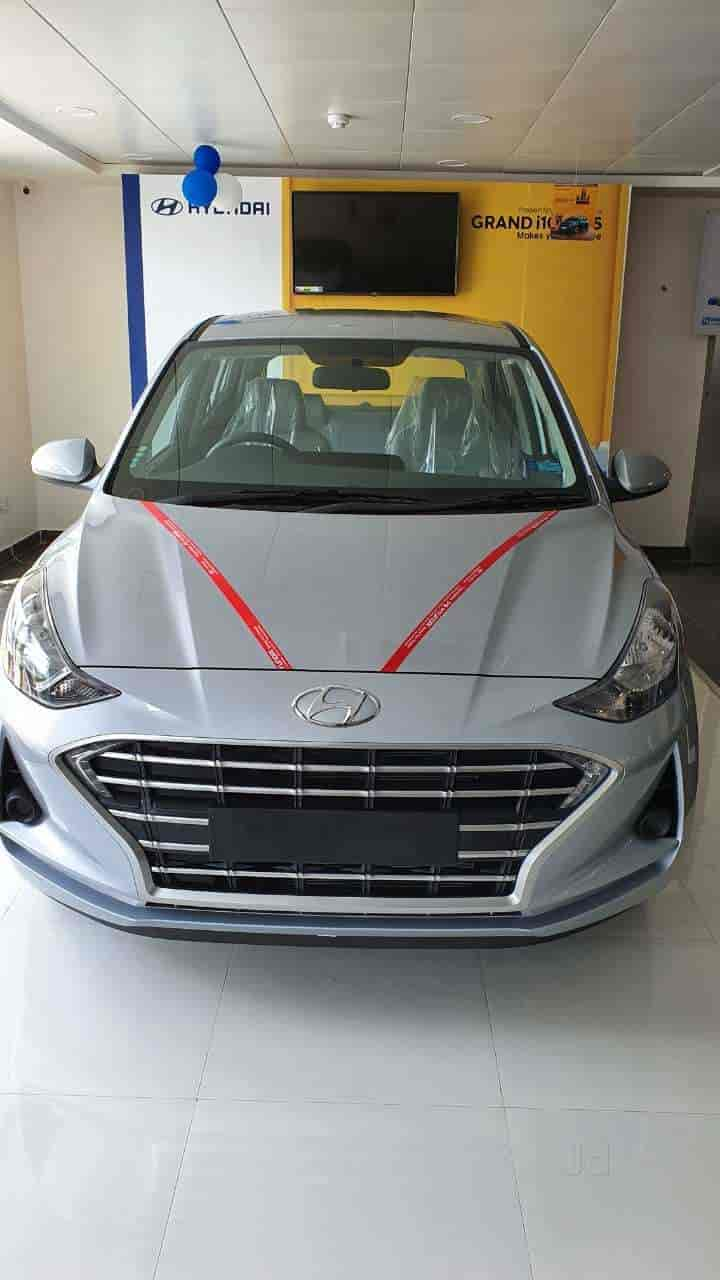 Best Deal For Brand New Cars Lucknow Chowk Car Dealers Hyundai In Lucknow Justdial