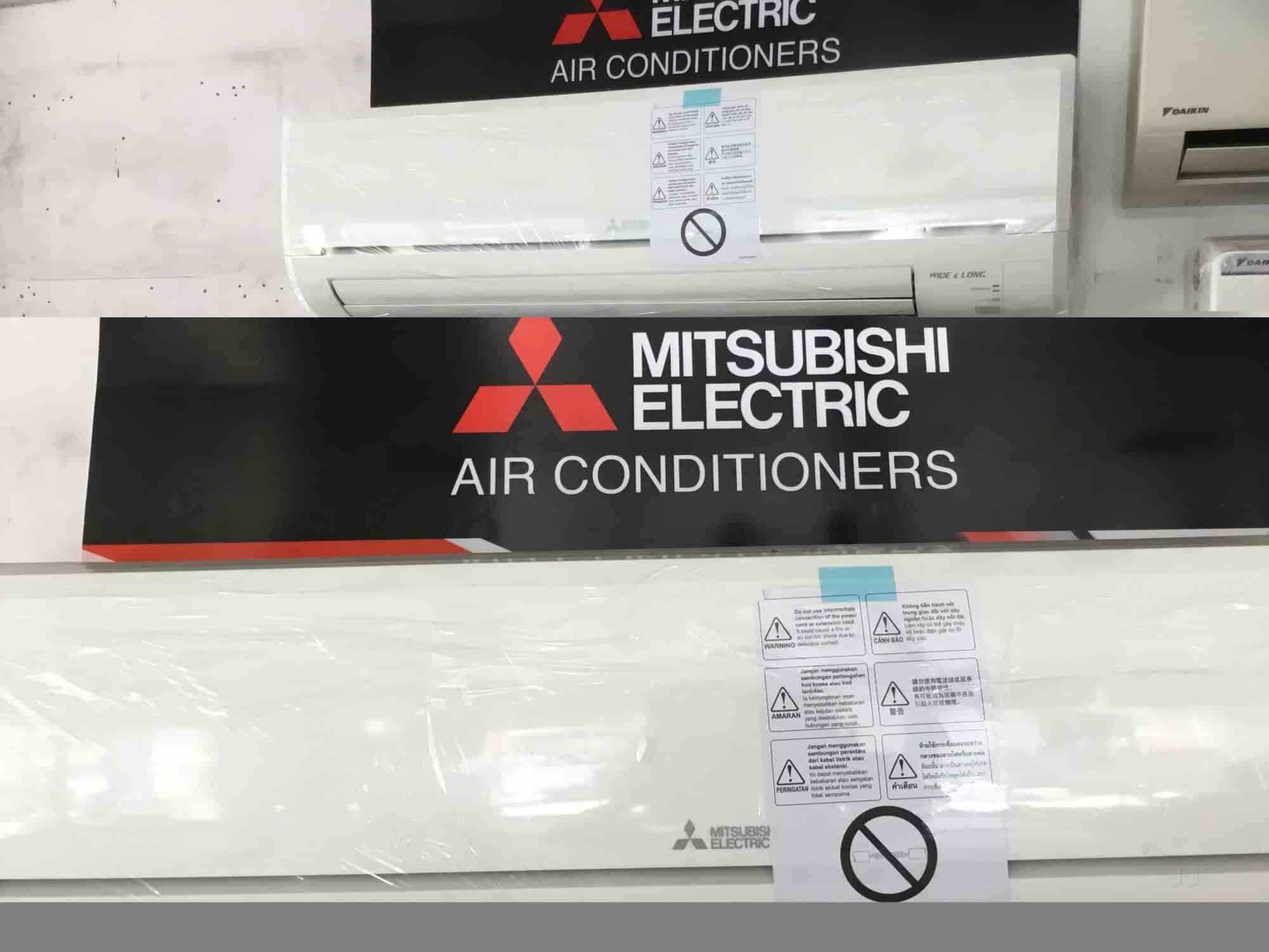 S Refrigeration Appliances Photos Gomti Nagar Lucknow Pictures Sambungan Shock Ac Repair Services