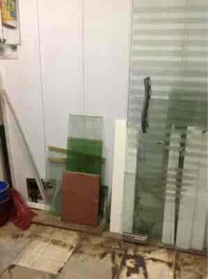 Decor Glass Hazratganj Glass Dealers In Lucknow Justdial