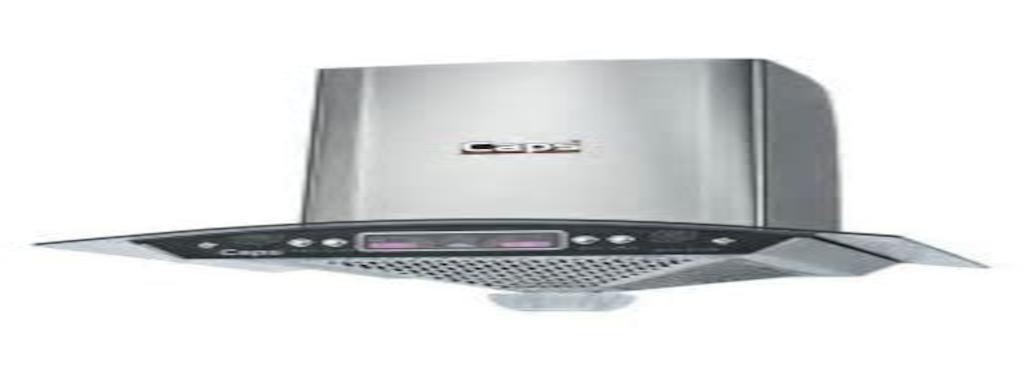 5d8ae1e0853 RCs Electricals Pvt Ltd
