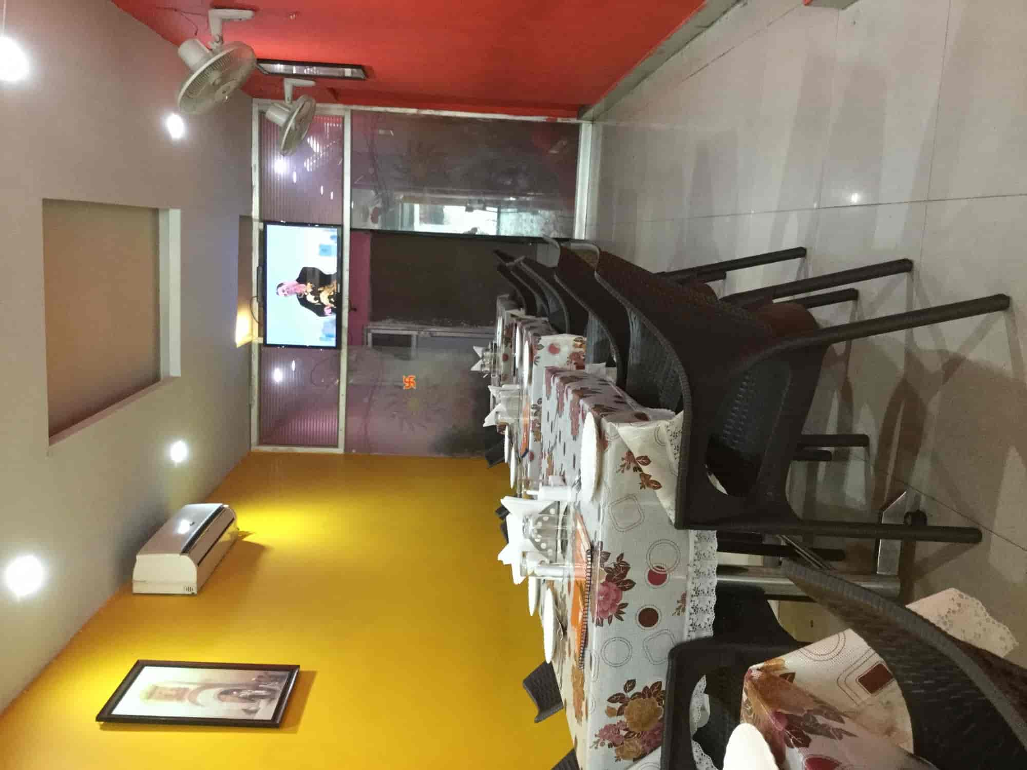 Krazy Kitchen Photos, Aliganj, Lucknow- Pictures & Images Gallery ...