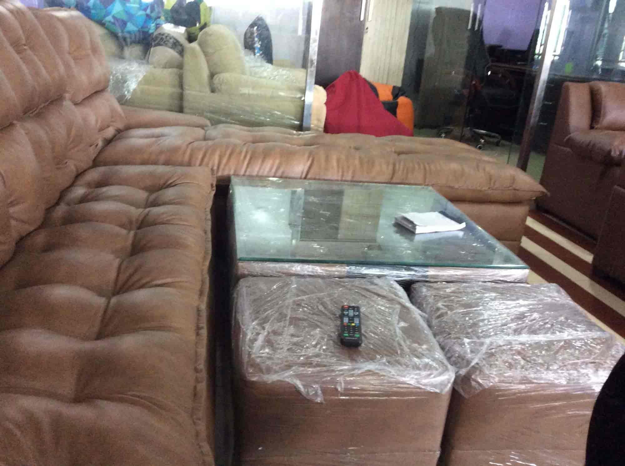 Modern Furniture Lucknow