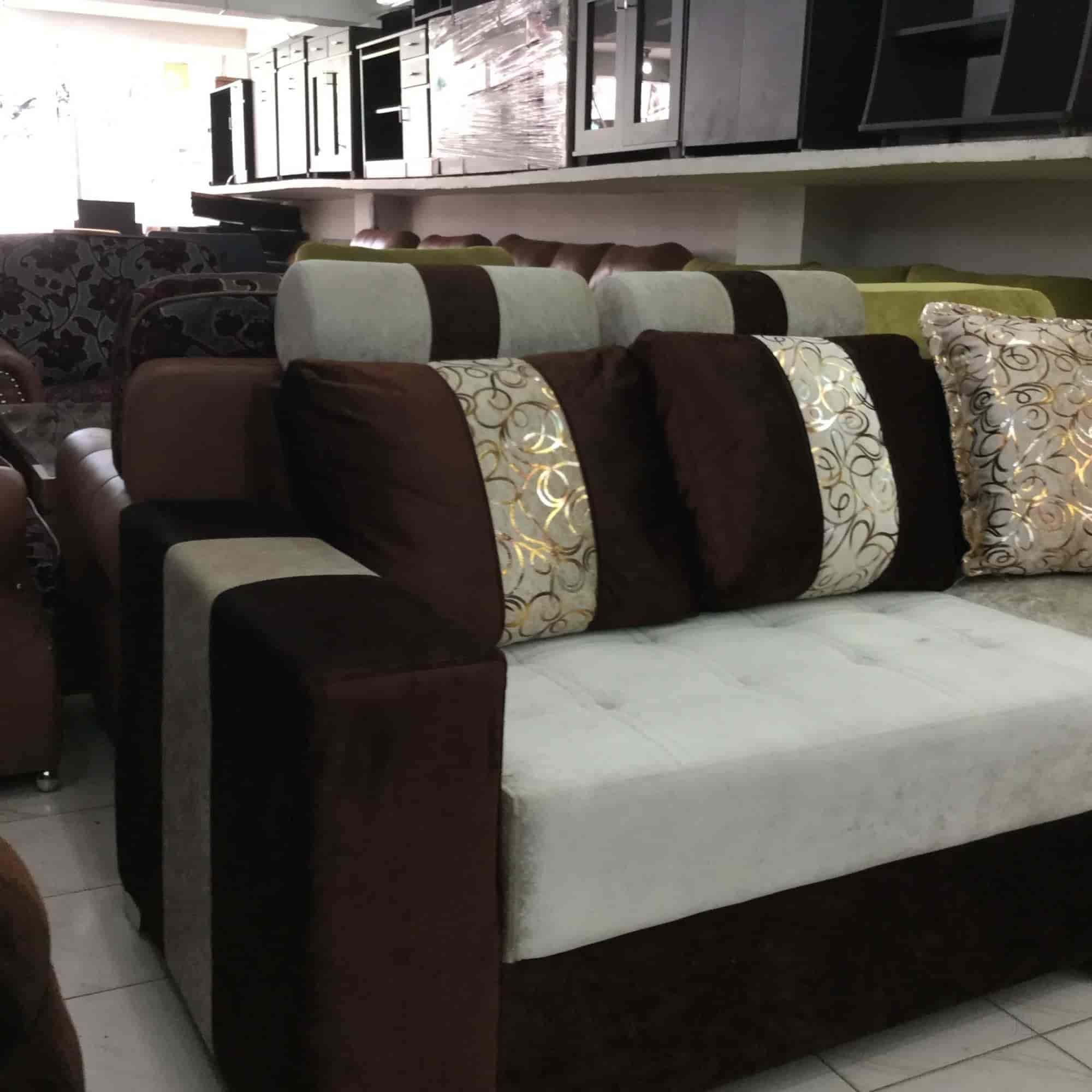 Modern furniture indira nagar furniture dealers in lucknow justdial