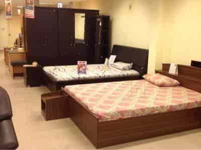 Genial Style Spa Furnitures, Gomti Nagar   Furniture Dealers In Lucknow   Justdial