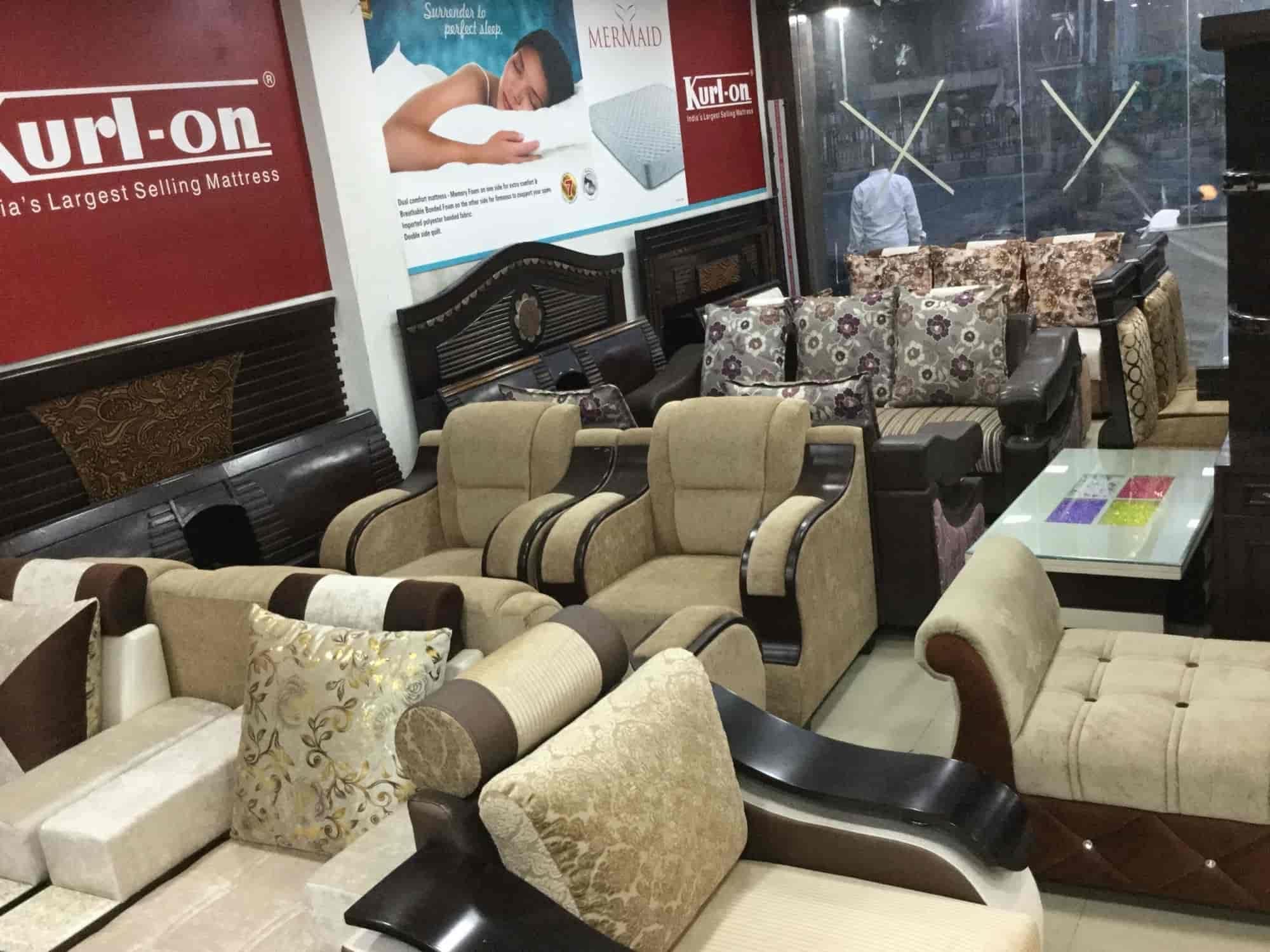 Modern furniture house vikas nagar furniture dealers in lucknow justdial