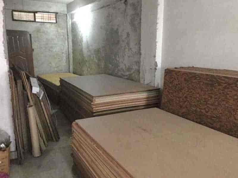 Srsviniars Plywood Model House Plywood Dealers In