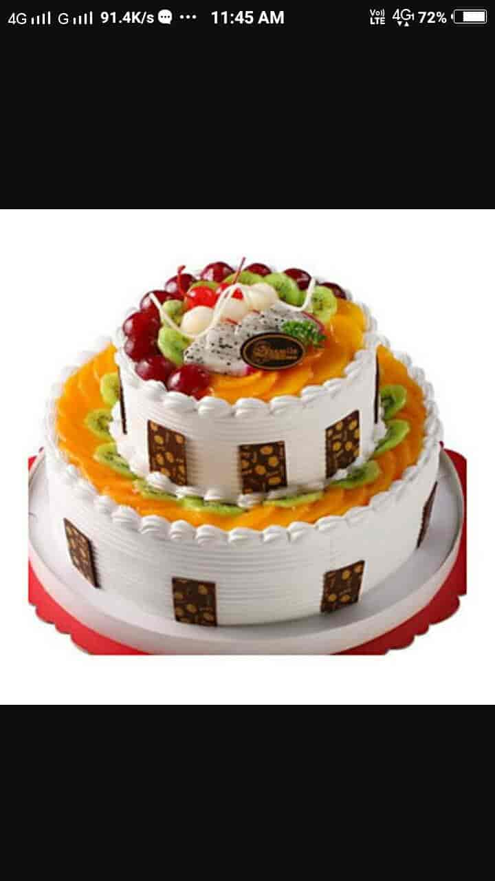 Online Cake Flowers Photos Lucknow Pictures Images Gallery