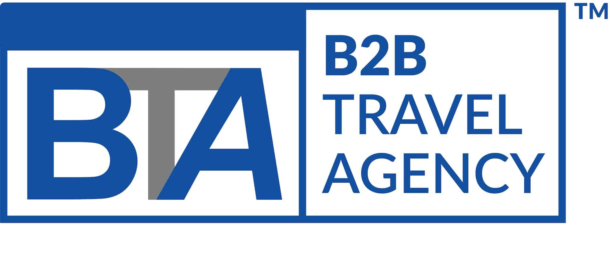 B 2 B Travel Agency INDIA Pvt Ltd, Lucknow Cantt - Travel