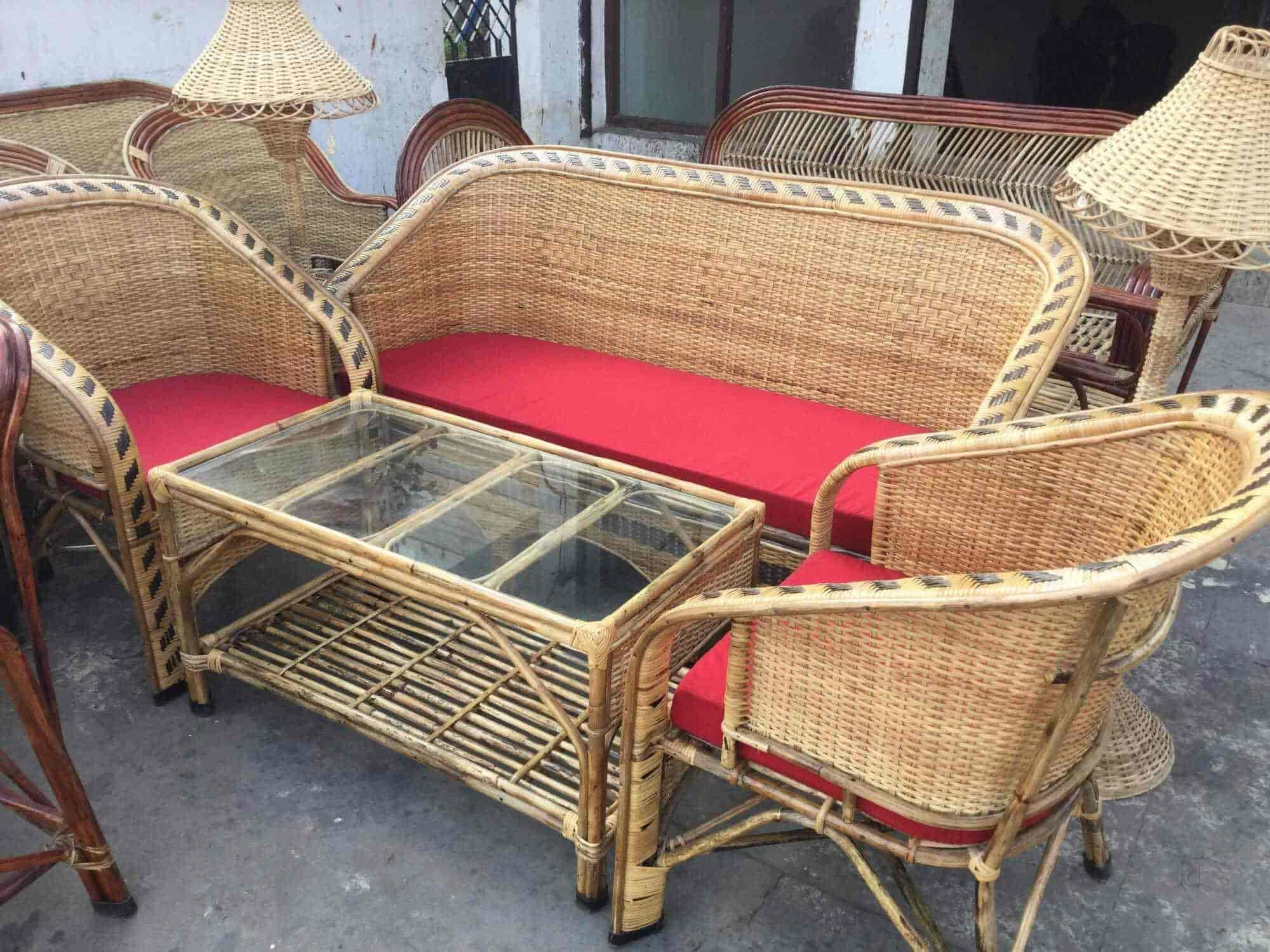 ... NEO Croft Furniture Photos, Aliganj, Lucknow   Furniture Dealers ...