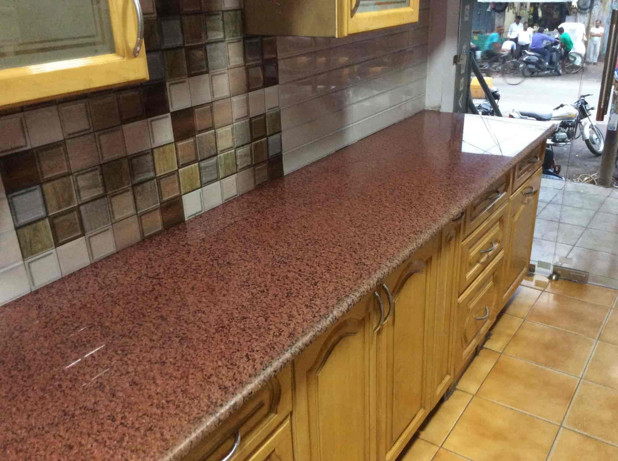 modular porch adp of kitchen image granite and countertops orlando outdoor surfaces for bistrodre design
