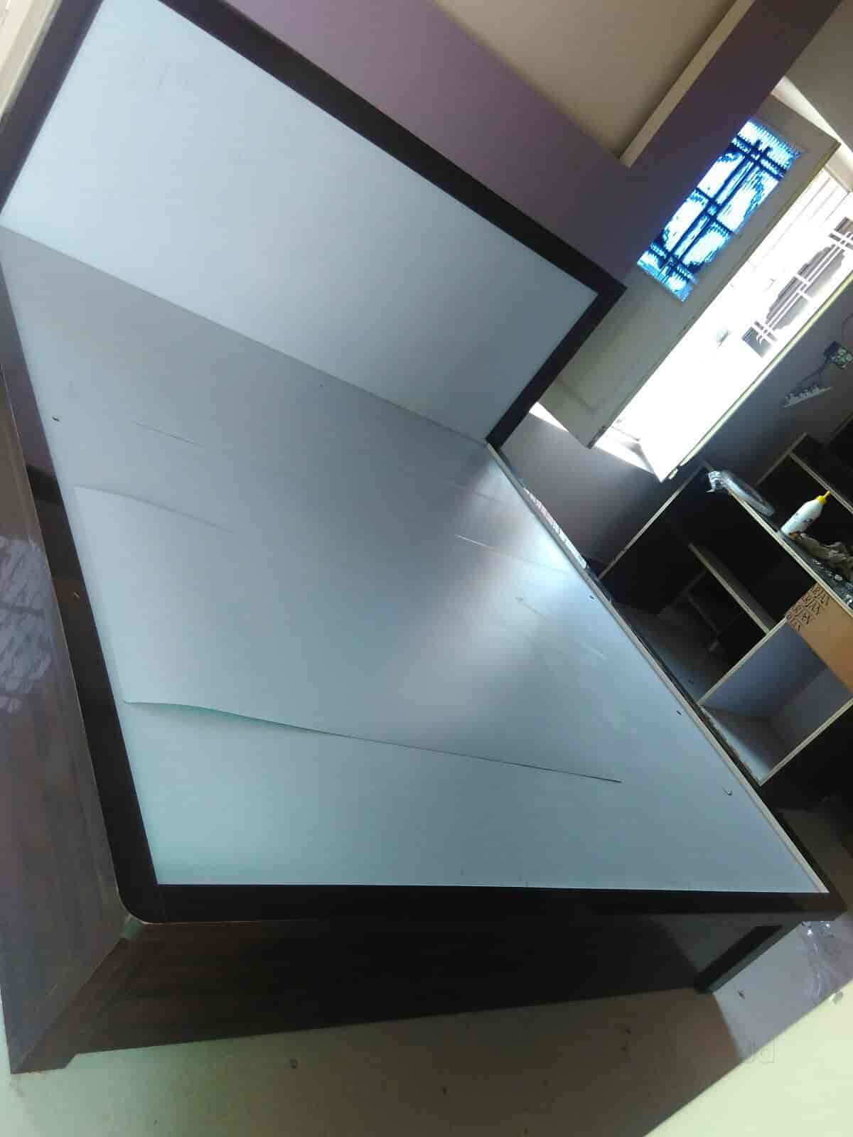 Basera, Ashiana Colony - Modular Kitchen Dealers in Lucknow - Justdial