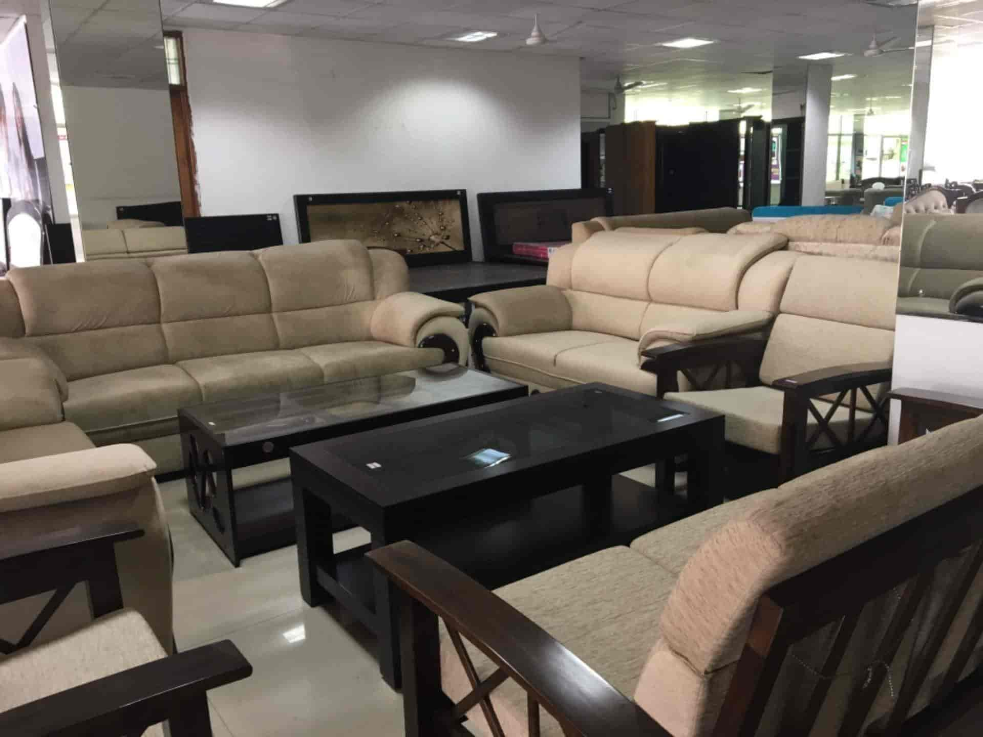 Better Home Furniture Kalyanpur Furniture Dealers In Lucknow