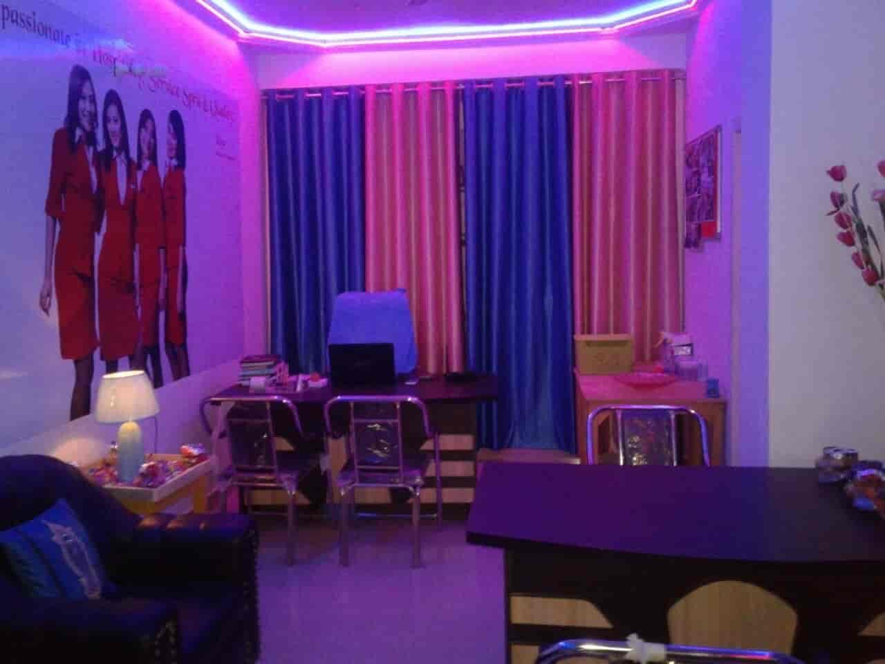 centrul de slimming în lko