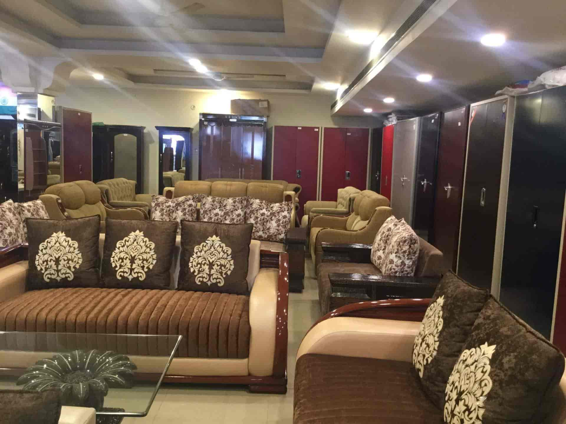 Furniture Mart Showroom Photos Khurram Nagar Lucknow Pictures