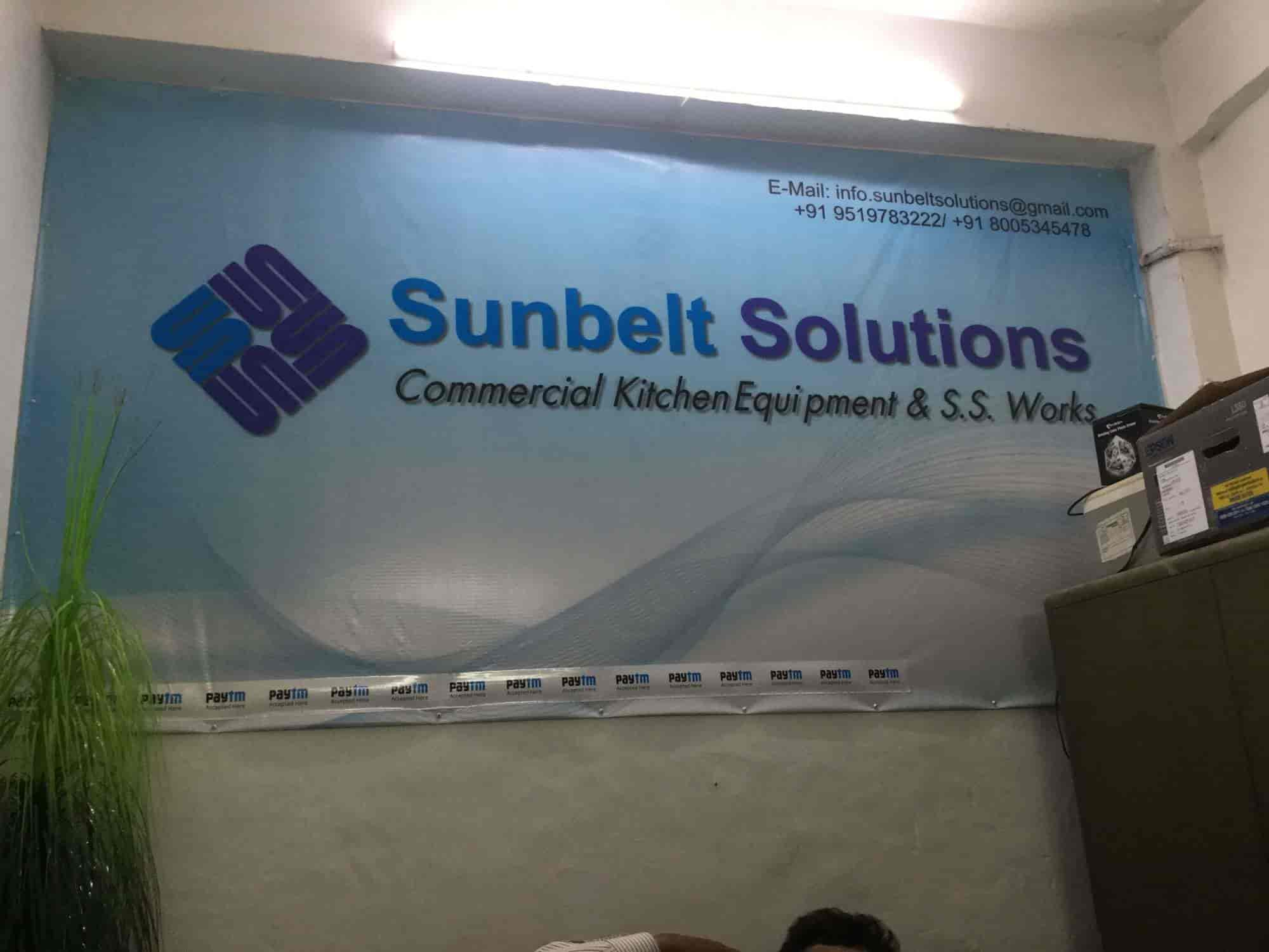 Sunbelt Solution Photos, Vikas Nagar, Lucknow- Pictures & Images ...