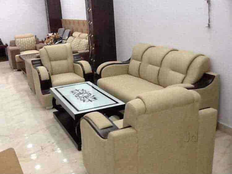 Furniture Palace Faizabad Road Furniture Manufacturers In Lucknow