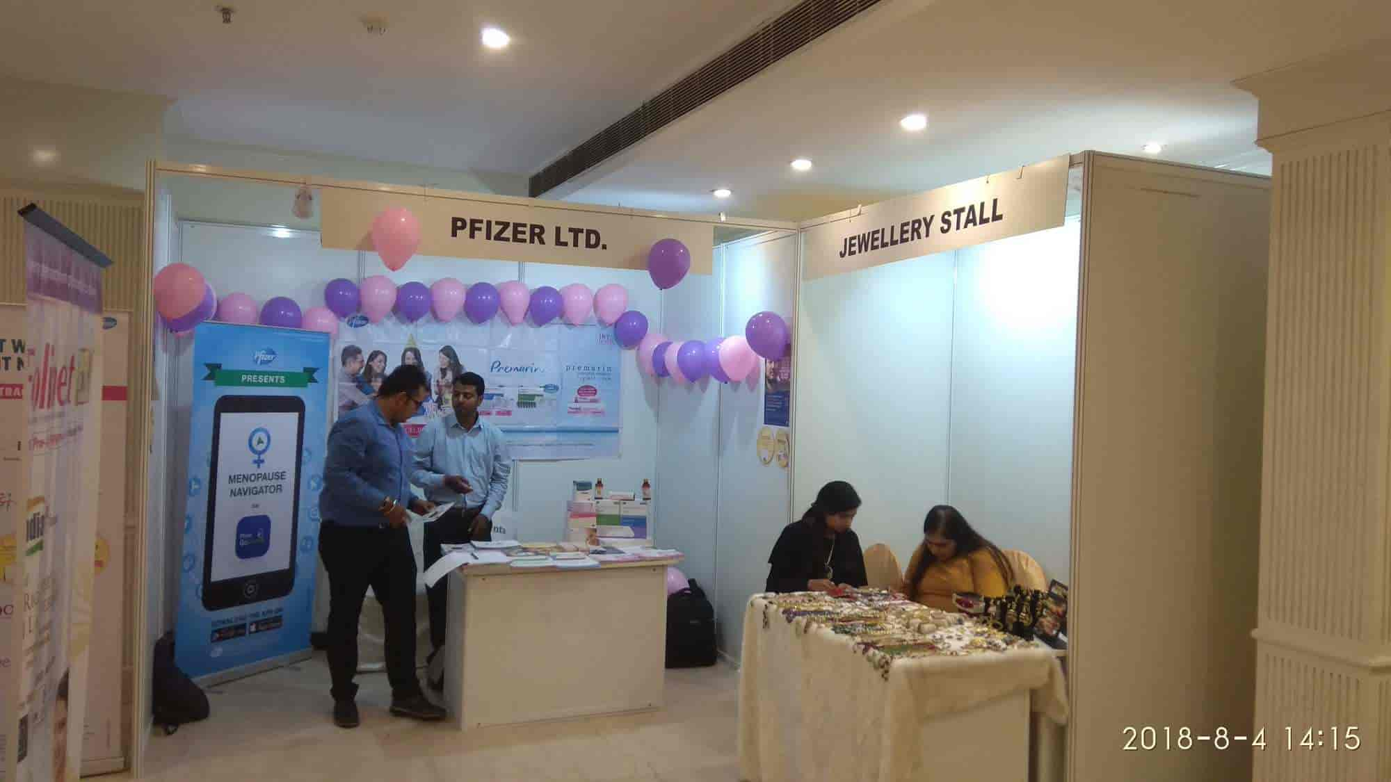 Exhibition Stall For Rent : Exhibition stall on rent photos aashiyana lucknow pictures