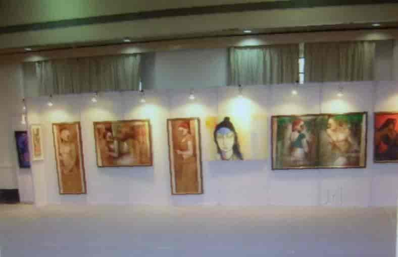 Exhibition Stall On Rent : Exhibition stall on rent photos aashiyana lucknow pictures