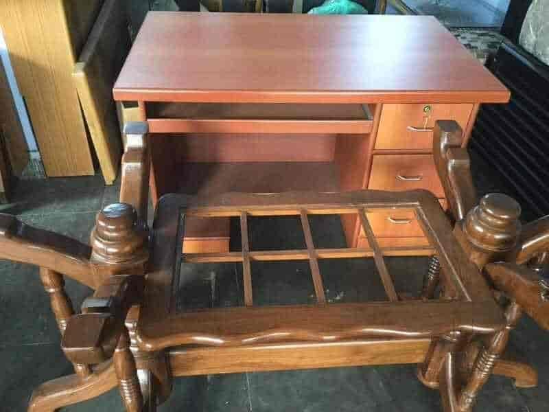 Bon Photos, Aminabad; New Long Life Furniture House.. Photos, Aminabad, Lucknow    Carpenters ...