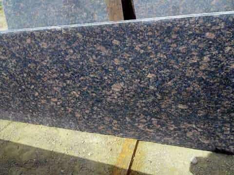 Shri Sai Marble And Granite, Fazullaganj - Marble Tile