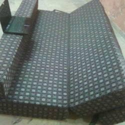 Miraculous Sofa Cam Bed In Lucknow Chowk Lucknow Justdial Gmtry Best Dining Table And Chair Ideas Images Gmtryco