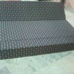Enjoyable Sofa Cam Bed In Lucknow Chowk Lucknow Justdial Gmtry Best Dining Table And Chair Ideas Images Gmtryco