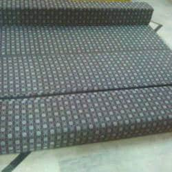Peachy Sofa Cam Bed In Lucknow Chowk Lucknow Justdial Gmtry Best Dining Table And Chair Ideas Images Gmtryco
