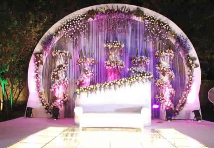 Swastik wedding decor closed down photos aliganj lucknow event organisers swastik wedding decor closed down photos aliganj lucknow junglespirit Images